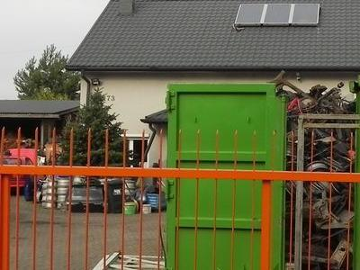 pomaranczowy plot